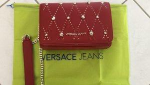 Versace Jeans Shoulder Bag