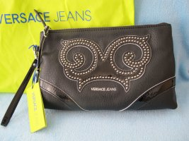 Versace Clutch black