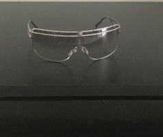 Versace  Orginal Sonnenbrille