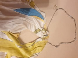 Versace Overall Jumpsuit Einteiler