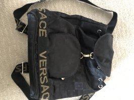 Versace Rucksack