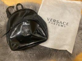 Versace Rucksack mit Staubbeutel NEU