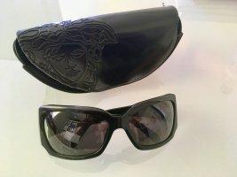 Versace Gafas negro