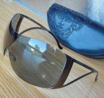 Versace Gafas gris vidrio