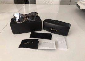 Versace Sonnenbrille VE2182 Damen