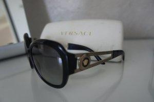 Versace Sonnenbrille wNEU Damen