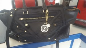Versace Tasche neuwertig