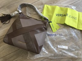 Versace Totem Bag