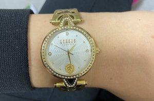 Versace Uhr Damen