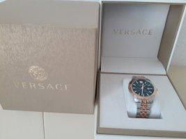 Versace Uhr »V-Urban, VELQ00619
