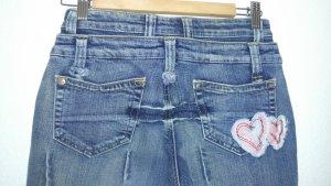 verspielte Jeans von Joe Browns