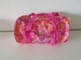 Anna Sui Sports Bag multicolored