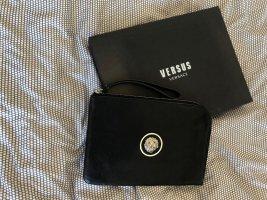 Versus Versace Pouch