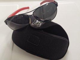 VfB Sonnenbrille