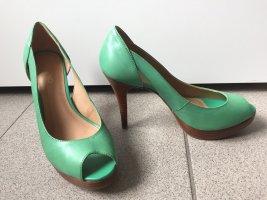 Via Uno Schuhe