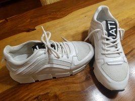 Vic matie Sneaker