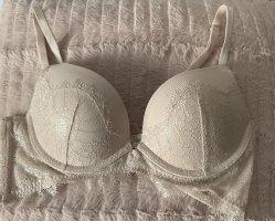 Victoria's Secret Bra pink