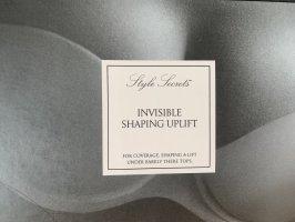Victoria's Secret Reggiseno color carne