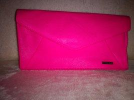 Victoria's Secret Clutch Pink
