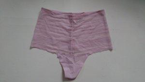 Victoria's Secret High Waist Thong String neu Gr. M