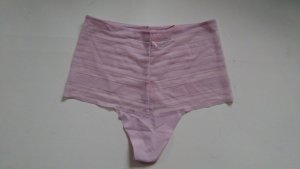 Victoria's Secret High Waist Thong String neu Gr. M