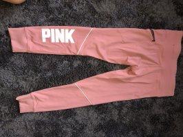 Victoria's Secret Pink Sporthose