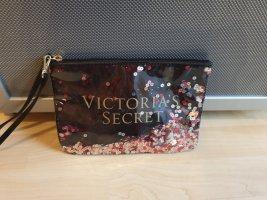 Victoria's Secret Pochette black