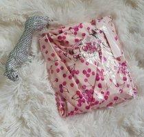 Victoria's Secret Pigiama multicolore