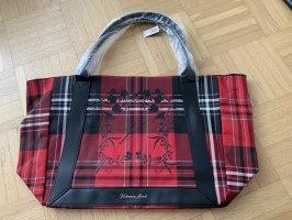 Victoria's Secret Shopper Tasche Weekender