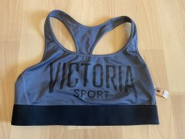 Victoria's Secret Sport Top / Bustier, M. Neu