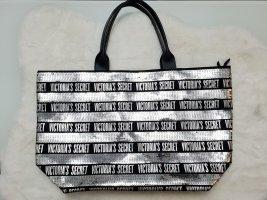 Victoria's Secret Tasche Shopper