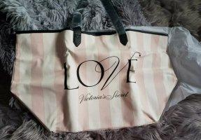 Victoria s Secret Tasche  Shopper Weekender Strandtasche NEU,