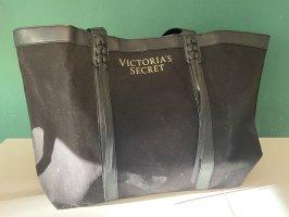 VICTORIA'S SECRET | Tote Bag