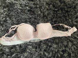 Victoria Secret 80B