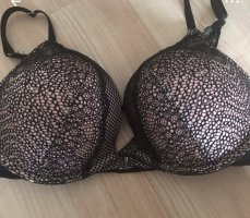Victoria Secret Push-Up mit Frontverschluss