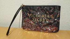 Victoria's Secret Mini sac noir