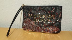 Victoria's Secret Borsetta mini nero