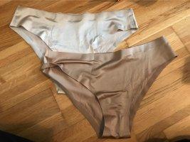 Victoria's Secret Braguita nude-beige