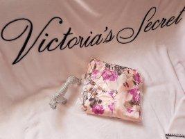 Victoria's Secret Pyjama veelkleurig