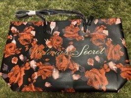 Victorias Secret Shopping Bag **NEU**