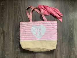 Victoria's Secret Panier multicolore