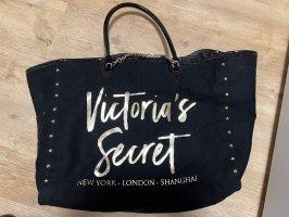 Victoria Sport Comprador negro