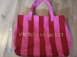 Victorias Secret Victoria's XXL Bag Shopper Beach Tasche