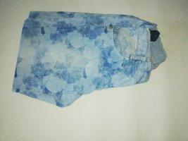 Vingino Blue jeans