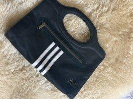 vintage 90s 00s Adidas Tasche