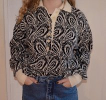 Vintage 90s Sweater Strick