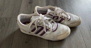 Vintage Adidas Neo Sneaker