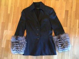 Vintage Blazer von Escada