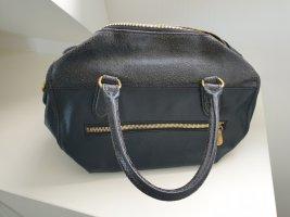 Vintage Bowling Bag von Liebeskind