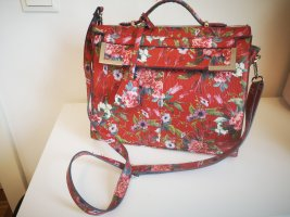 Vintage Business Handtasche